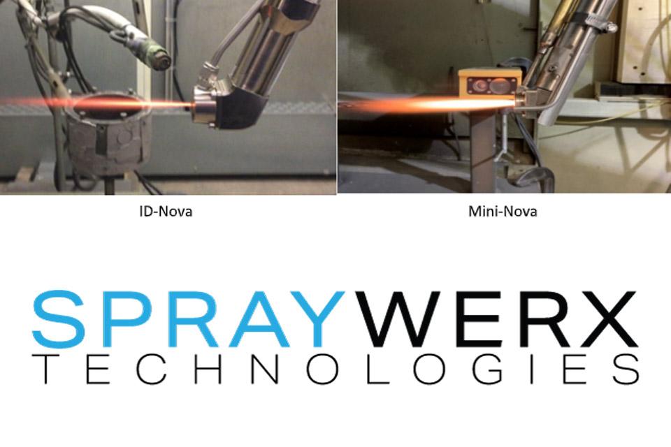 ID-Nova vs Mini-Nova: Size Comparison